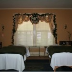 The Couple's Suite
